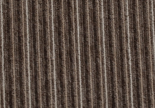 Flash Stripe Brown