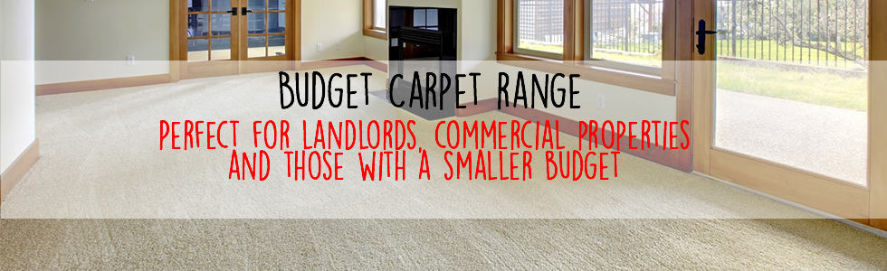Budget Flooring Manchester image