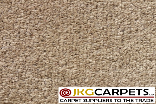 Plain Carpets In Droylsden Jkg Carpets